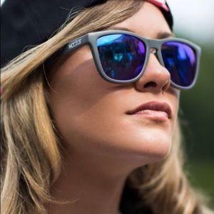 "Accessories - Nectar POLARIZED ""Darty"" sunglasses"
